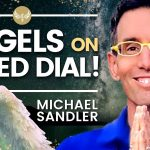 How to Call on Angels in Times of Great Need! Emergency angel assistance & guidance! Michael Sandler