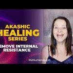 This Akashic Realm Oracle Will Remove Resistance So You Can Move Forward On Your True Path