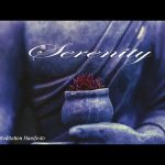 Meditation to Serenity | Calm Relaxation | Counteract Negativity | Cleansing & Healing Blockages |