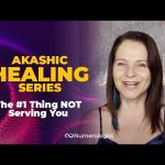 Revealed: The #1 Thing Not Serving Your Higher Purpose | Akashic Realm Messenger Oracle