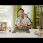 DIVINE TIMING | YOU OFFERED EVERYTHING AND THEY KEEP TAKING | ALL ZODIAC TAROT READ