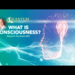 What is Consciousness by Dr. Paul Drouin