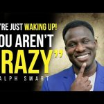 WHY PEOPLE DON'T GET YOU, Call You Crazy, And Think You're Amazing!!