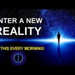 How to Attune to the Field of INFINITE Possibility & Manifest a New Reality! (Law of Attraction)