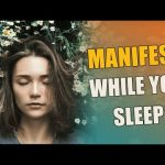 Listen To This Guided Meditation And Let Go Of Your Worries  - Guided Meditation - Mind Movies