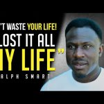 """""""I Was BROKE, ALONE, DEPRESSED & LOST!"""" - Do This To Turn Your LIFE AROUND! – Ralph Smart"""