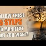 How To Use The LOA To Manifest The Life You Want   LOA   Mind Movies