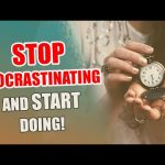 Motivation Affirmations | Get Things Done! - I Am Affirmations - Mind Movies