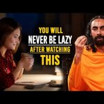 You Will Never Be Lazy Again   Every 18 - 25 Year Old Must Watch This - The Most Eye Opening Speech