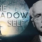 """CARL JUNG - """"Concept of The Shadow Self"""" 