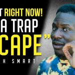 ESCAPE YOUR BORING ASS LIFE!! The Most Eye Opening 14 Minutes Of Your Life | Ralph Smart