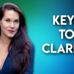 The Keys to Clarity: A Free 10 Day Training Event