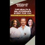 Take You Health & Relationships Journey To the Next Level (for FREE). #Shorts