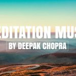 Music For Meditation - 4 Hours - Collection 8