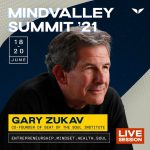 How To Find Your Soul's Greatest Potential | Gary Zukov