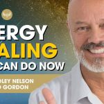 The MIRACULOUS Power of ENERGY HEALING: Ancient Techniques YOU can do NOW | Earthing, Body Code, EFT
