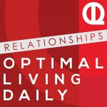 998: 6 Home Decluttering and Organizing Tips for Busy Parents by Rose Lounsbury on Practical...