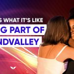 Be Part Of The Revolution of Education | Mindvalley Summit 2021