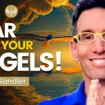 How to Get Answers from your Angels and Guides (POWERFUL!) Michael Sandler