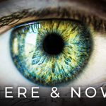 Something is Happening Subconsciously -Alan Watts on Being Here and Now