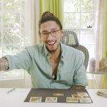 CAPRICORN YOU AND YOUR PERSON | THIS IS GOOD BUT… | JUNE 23-30 TAROT READING