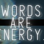 The Metaphysical Power Of Words! | By Florence Scovel Shinn (Law Of Attraction)