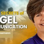 Hidden SECRETS of ANGEL Communication: Watch For INSTANT Connection | Suzanne Giesemann, Kyle Gray