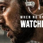 WHEN NO ONE IS WATCHING - Powerful Motivational Speech
