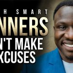 HOW TO LEVEL UP | THE MINDSET OF A WINNER | Ralph Smart Champions Advice