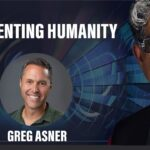 Reinventing Humanity: The Connection Between Ecological, Personal, Social and Planetary Wellbeing.