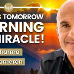 5 MIRACLE MORNING ROUTINES For A Happier Start To Your Day | Robin Sharma, Brian Tracy, Hal Elrod