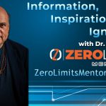 Dr. Joe Vitale - Motivation - How To Survive Anything