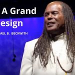 You A Grand Design w/ Michael B. Beckwith