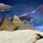 Initiating Dream Contact with Aliens: Ancient Civilizations Used This Method