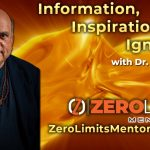 Dr. Joe Vitale - Law of Attraction - How To Attract Your Soulmate