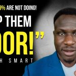 RICH VS POOR MINDSET | KEEP THEM POOR! | An Eye Opening Message With Ralph Smart