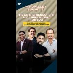 Take Your Career and Entrepreneurship Journey To the Next Level (for FREE)  #Shorts