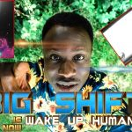 🔴 Ralph Smart Reacts to The Coming Big Great Shift! | Wake Up Humans!
