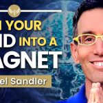 How to MAGNETIZE Your SUBCONSCIOUS to get What You Want! Law of Attraction | Michael Sandler