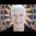 Weekly Astrology Forecast: June 21st, 2021 | Astrology Answers