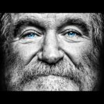 We See It Too Late - Robin Williams On The Fragile Meaning Of Life