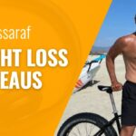 Understanding and Breaking Through Weight Loss Plateaus