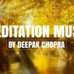 Music For Meditation - 4 Hours - Collection 12