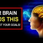 Creating THIS HABIT is 10X MORE EFFECTIVE Than Anything Else! (Law of Attraction)