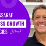 John Assaraf Business Mastery - The Only 3 Ways to Grow Your Business