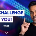 How Hot Can You Get If You Work Out For 30 Minutes/Week? | Vishen Lakhiani