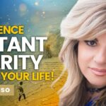 Finding Your SOUL PURPOSE: What Your SPIRIT Is Trying to Tell You! | Kim Russo