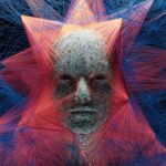 The Social Matrix - How Society Is A Mass Hallucination