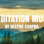 Music For Meditation - 4 Hours - Collection 13