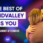 This Was Only The Beginning | Mindvalley Summit 2021 | The Aftermovie
